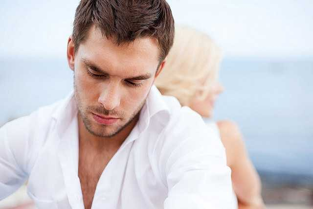 Dating After Divorce: The Do's And Don'ts Of Moving On
