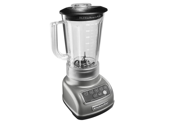 10-5-speed-kitchenaid-ksb1570sl-blender-7035613