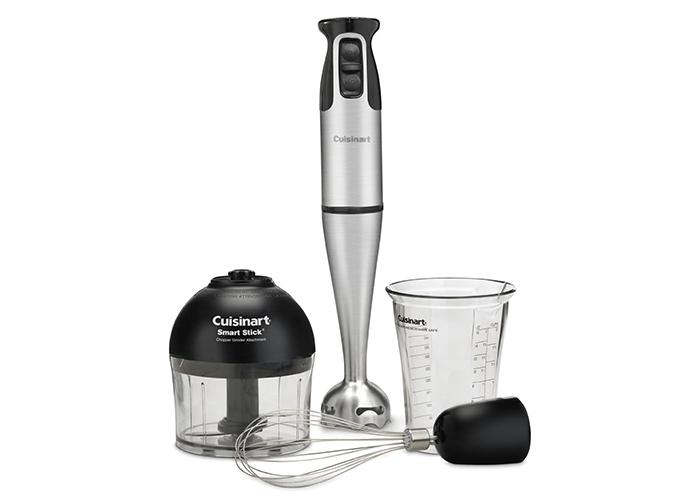 4-cuisinart-csb-79-200-watt-smart-stick-2-speed-immersion-hand-blender-7458333