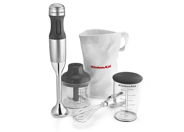 5-kitchen-aid-khb2351cu-hand-blender-2816234