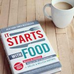 5 Best Beginner Level Nutrition Books You Should Read